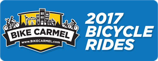 Bike Carmel Events